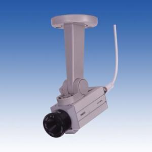 竹中エンジニアリング ダミーカメラ  VSC-100 TAKEX eshopmtc