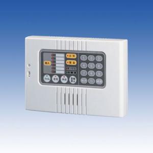 竹中エンジニアリング リモートコントローラ RC-606 TAKEX|eshopmtc