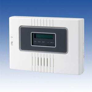 竹中エンジニアリング セキュリティ自動通報装置 SC-810X TAKEX|eshopmtc
