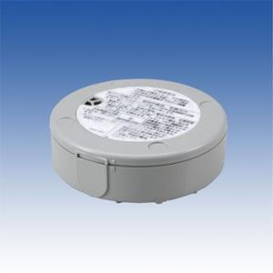 竹中エンジニアリング ブザー付き無線式スポット型 漏水センサ送信機 EXL-SWB1 TAKEX|eshopmtc