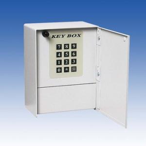 竹中エンジニアリング 電子式キーボックス KB-20A TAKEX eshopmtc