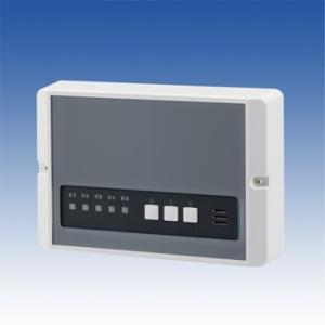竹中エンジニアリング 電気錠制御盤 DM-110K TAKEX|eshopmtc