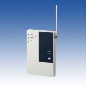 竹中エンジニアリング 受信機(4周波切替対応型) RXF-200A TAKEX|eshopmtc