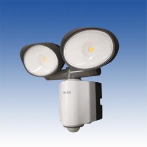 竹中エンジニアリング LED人感ライト LCL-52 TAKEX|eshopmtc
