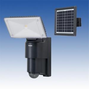 竹中エンジニアリング LED人感ライト LCL-31SL(BA2)(付属電池2個) TAKEX|eshopmtc