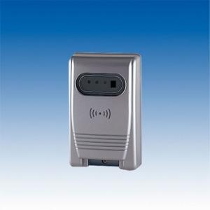 竹中エンジニアリング 音声付非接触カードスイッチ NT-5020S TAKEX|eshopmtc