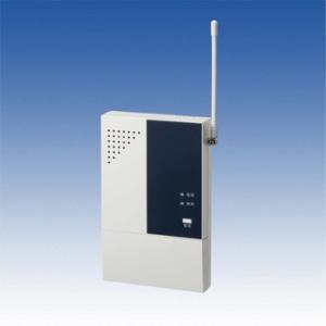 竹中エンジニアリング 受信機(4周波切替対応型) RXF-200B TAKEX|eshopmtc