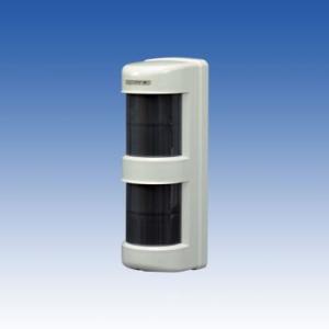 竹中エンジニアリング 屋外・屋内用パッシブセンサー MS-12T-N TAKEX|eshopmtc