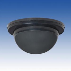 竹中エンジニアリング パッシブセンサー(立体警戒型14m) PA-6614(BL) TAKEX|eshopmtc