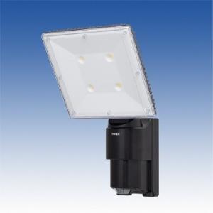 竹中エンジニアリング LED防犯ライト SL-37 TAKEX|eshopmtc