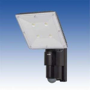 竹中エンジニアリング LED人感ライト LCL-37 TAKEX|eshopmtc