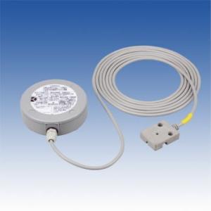 竹中エンジニアリング ブザー付き無線式スポット型漏水センサ送信機 EXL-SWB2 TAKEX|eshopmtc