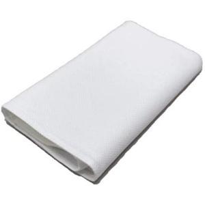 日本製 石目アームタオル(トーションタオル)綿100% 44×77 10枚入 プロ用 業務用