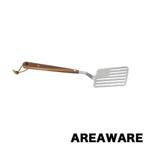 【AREAWARE】 エリアウェア スターターナー WOOD|esmile-y