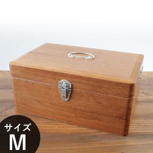 【倉敷意匠計画室】 救急箱 (Mサイズ) 木箱|esmile-y