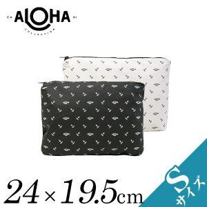 [送料無料ゆうパケット] 【ALOHA COLLECTION】 アロハコレクション アロハ・アンカー 【サイズ:S】 - The Original Aloha -|esmile-y