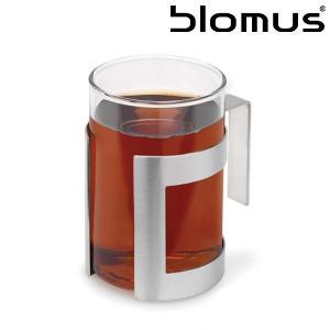 【Blomus】 ブロムス ティーカップ|esmile-y
