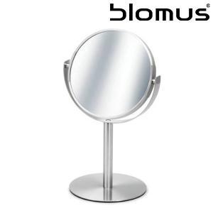 【Blomus】 ブロムス スタンドミラー 5x|esmile-y