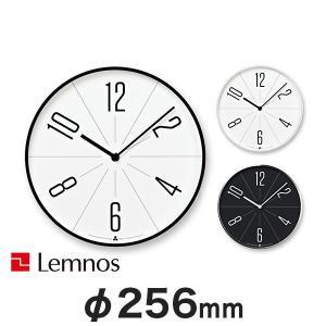 【Lemnos】 レムノス GUGU (AWA13-02)|esmile-y