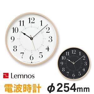 【Lemnos】 レムノス TOKI (AWA13-05)|esmile-y