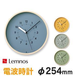 【Lemnos】 レムノス SOSO (AWA13-06)|esmile-y