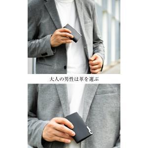 キーケース メンズ レディース 本革レザー牛革 6連 スマートキー ブラック|esound|03