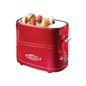 調節可能な温度設定 取り外し可能なホットドッグバスケット 取り外し可能なドリップトレイは、洗うのが簡...
