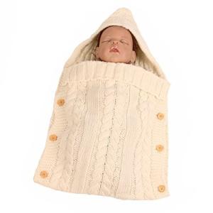 サイズ:長さ70cm(フード含み)、幅:35cm 対象年齢:0〜10ヶ月、男の子女の子問わず使える。...