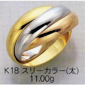 【サイズ】5〜24号  【平均重量】 約11.00g(サイズによって若干の差異がございます)  ※文...