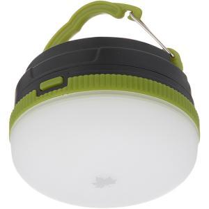 ロゴス(LOGOS) キャンプ用品 ROSY ダウンライトミディ 74175007 キャンプ LED...