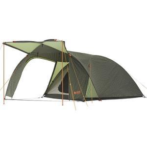 esports 9109310191126 - 母子キャンプにおすすめのテント(暑い時期編)とキャンプの暑さ対策