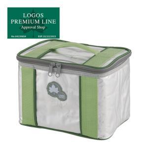 ●氷点下パックをもっと便利に●氷点下パックを冷たくキープ!交換用に保存できる。●解凍したパックと交換...