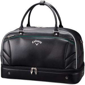 ●納期:翌営業日 [本商品について]高級感あるPU素材の2層式ボストンバッグ。シューズ、ウェアなど、...