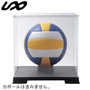UNIX(ユニックス) Hero-BOX B-2 FD10-50 記念品 メモリアル ボールケース 贈答|esports