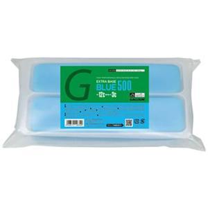 ガリウム(GALLIUM) EXTRA BASE BLUE PRO(エキストラベースブループロ) SW2082 チューンナップ用品 ワックス|esports