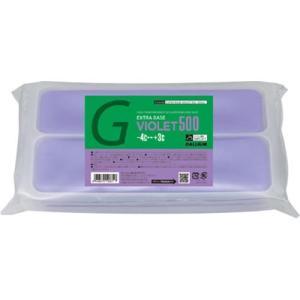 ガリウム(GALLIUM) EXTRA BASE VIOLET PRO(エキストラベースバイオレット...