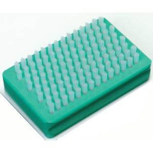 ガリウム(GALLIUM) ナイロンブラシ 洗えるブラシシリーズ TU0164 チューンナップ用品