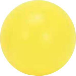 softouch(ソフタッチ) ソフトトレーニングボール2 SO-SOBL2 イエロー トレーニング用品|esports