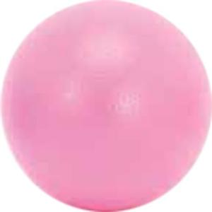 softouch(ソフタッチ) ソフトトレーニングボール2 SO-SOBL2 ピンク トレーニング用品|esports