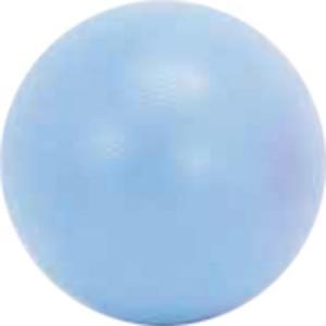 softouch(ソフタッチ) ソフトトレーニングボール2 SO-SOBL2 ライトブルー トレーニング用品|esports