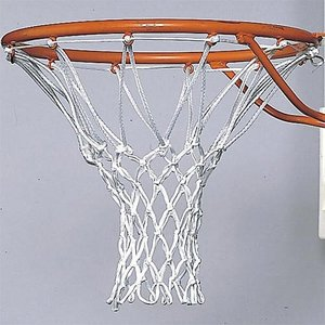 アシックス(asics) バスケットゴールネット 401000 バスケットボール ゴールネット esports