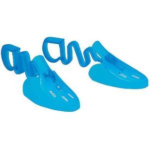 アシックス(asics) シューキーパー 42 TIS100 靴 保型|esports