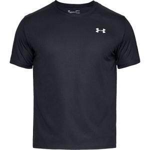 ●フィッティド:身体のラインに沿って着用するタイプ。 ・柔らかい超軽量の素材が優れた通気性を発揮し、...