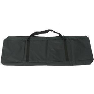 フットサルゴール ESFG-001専用キャリーバッグ ESFG-001bag BLK eSPORTSオリジナルフットサルゴール用バッグ|esports