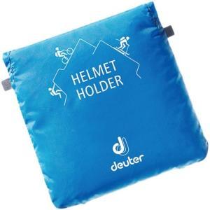 ドイター(deuter) ヘルメットホルダー 7000/ブラック D3945117 バック ザック リュック その他 esports