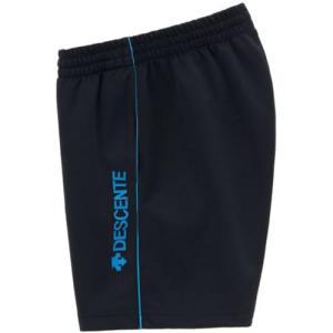 デサント(DESCENTE) ショートパンツ DSP-1306W BBL レディース バレーボール ウェア 女性用|esports