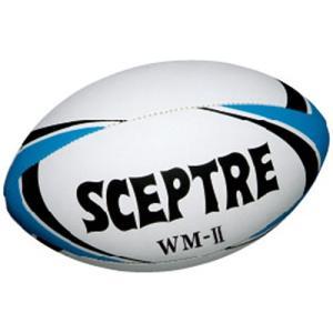 セプター(SCEPTRE) ワールドモデルWM...の関連商品9