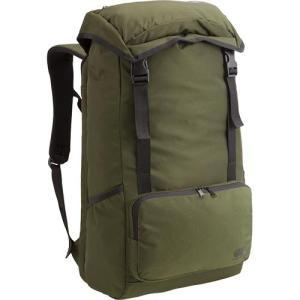 カンタベリー(canterbury) ラグビー デイパック オリーブ AB07801 47 バックパック リュックサック スポーツバッグ 鞄 バック