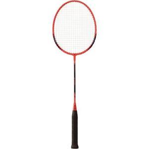 ヨネックス(YONEX) バドミントン ラケット B4000 クリアーレッド B4000G 459 バドミントンラケット 張り上げ済み|esports