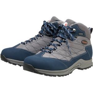 キャラバン(Caravan) C1_HIKE メンズ レディース 670 0010110 登山靴 トレッキングシューズ|esports